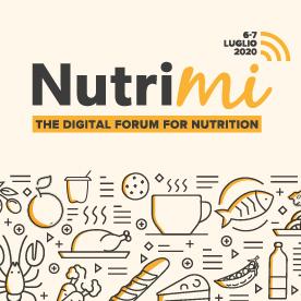 NutriMI 2020